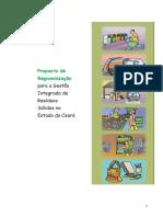 Resumo Est_Reg CE 2012abr.pdf