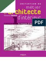 [Christian Tacha] Initiation Au M-tier D-'Architect(Z-lib.org)