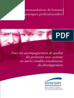 reco_autisme_anesm.pdf