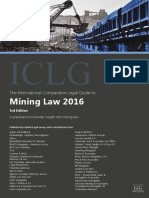496_Legal Guide to Mining Law 2016.pdf