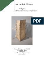 Catalogue-breton-oeil-de-mercure-2-1