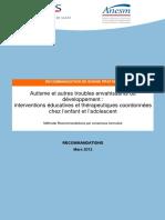 HAS 2012.pdf