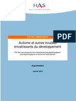 autisme__etat_des_connaissances_argumentaire.pdf