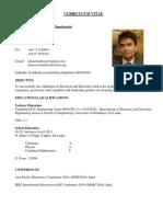 P.H.I.M.Chandrasiri