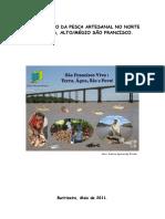 Diagnóstico-da-Pesca-Artesanal-no-Norte-de-Minas-Alto-Médio-São-Francisco