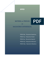BPRD Completo.docx