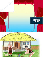 0_punguta_cu_doi_bani_ppt