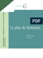 Plan de Formation.pdf