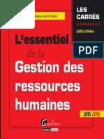 Lessentiel de la gestion des ressources humaines 2015-2016.pdf