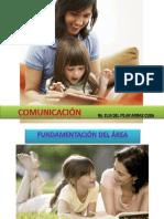 COMUNICACIÓNSTAROSA[1]