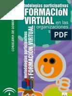metodologias_participativas_y_formacion_virtual_web