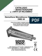 DMS 50
