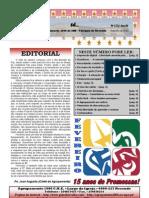 Jornal Sê_Fev 2011