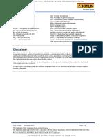 GO_Part6.pdf