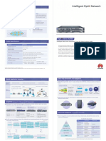Huawei OptiXtrans DC908 Product Brochure_for printing