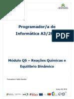 Manual Q5_PI.pdf