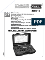 hazet 2588-19.pdf