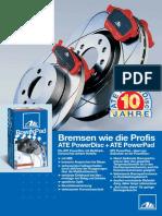 powerdisc_flyer_de.pdf
