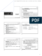 Curs 6-procesul de acumulare.pdf