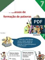 formação de palavras (1).pdf