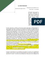 20-ElSignoPeirceano (2).docx