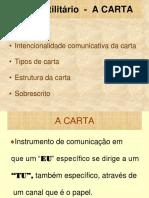 Textoutilitário-ACARTA (1).pdf
