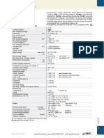 e_T-R4.pdf