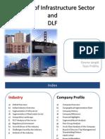 DLF group 6