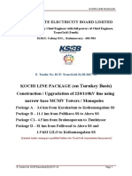 KSEB Technical SPec.pdf