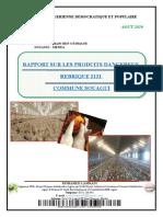 RAPPORT  FINALE  BOUBAKER  2020.doc