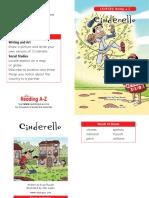 raz_li36_cinderello_clr.pdf