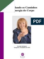 TFT-livro-completo-Rods-Institute.pdf