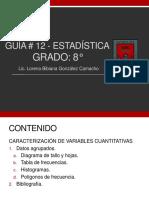 g12_estad (4)