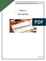 mithila internship report pdf main part.pdf
