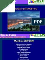 herramientas de deteccion_competencias mentalistas_funciones ejecutivas y diagnóstico diferencial_AETAPI 2008