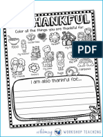 IAmThankfulFREEWritingAboutGratitudeWhimsyWorkshopTeaching-1.pdf