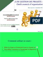 Outils_de_Gestion_du_projet__1607365673