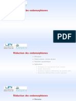pres_reduction.pdf