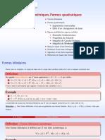 pres-algebre-bilineaire (2).pdf