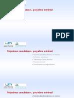 pres-minimal.pdf