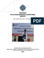 Program Pelatihan Barista.pdf