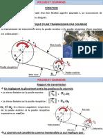 POULIE-COUROIE & PIGNON ET CHAINE.pdf