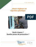 cour_tres_important_injection_plastique__1603865712