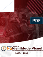 Manual de Identidade Visual do CBMPA.pdf
