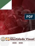 Manual de Identidade Visual do CBMPA.pdf