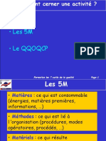 7_outils_QUALITE__1606288290