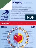 infografico_Autoestima_pdf