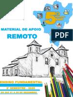 ATIVIDADE-DE-APOIO-REMOTO-DE-01-A-09-DE-DEZEMBRO