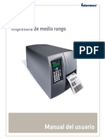 Manual español PM4i.pdf