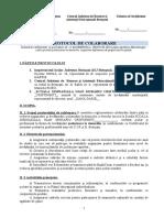 Protocol-de-colaborare-domiciliu-2020-2021